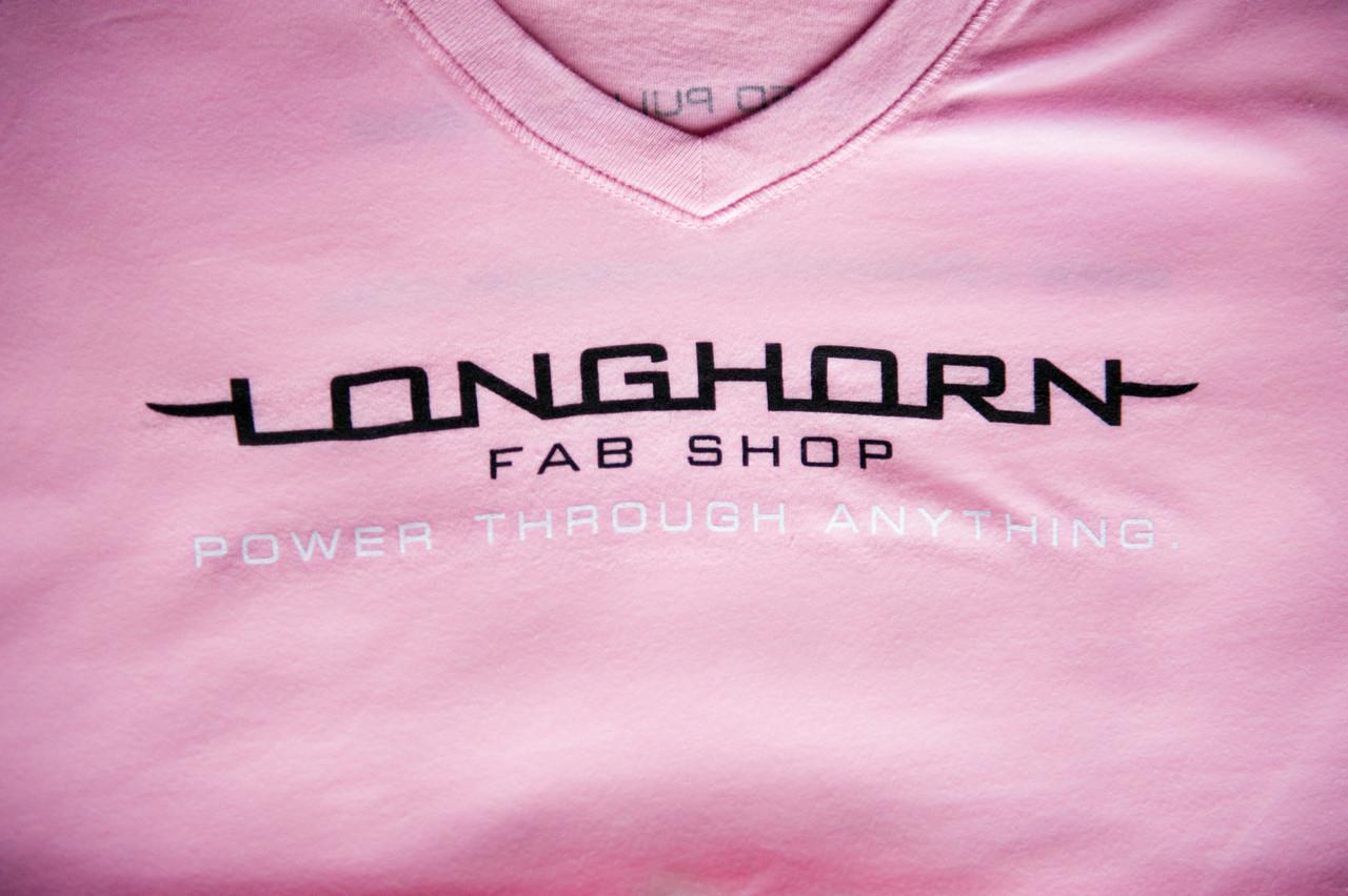 Get Hooked T-Shirt (Women's) (200928)