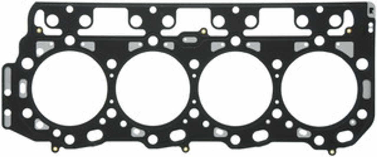 MAHLE Head Gasket (RIGHT SIDE) (54582)