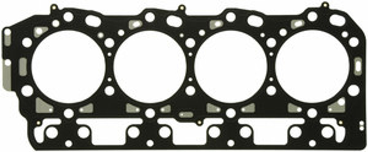 MAHLE Head Gasket (LEFT SIDE) (54585)