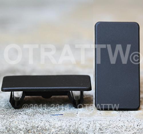 Rocker Switch Plug - Contura V (VHP-CAR)