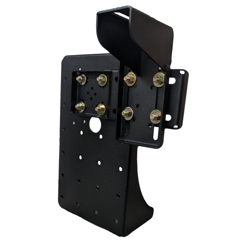 Universal FASS and AirDog Skid Plate Mount   201050