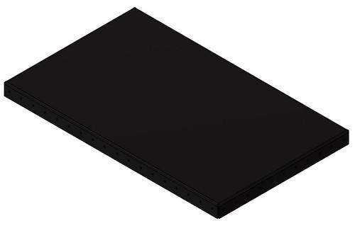 22in x 36in 10ga Steel Shelf | Hardware Included | 201070