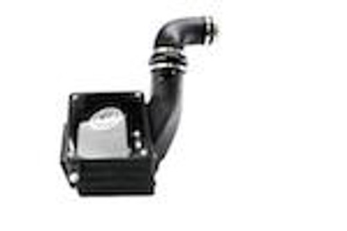 S&B Cold Air Intake ('06 LLY, LBZ) (Dry Disposable Filter)75-5080D)