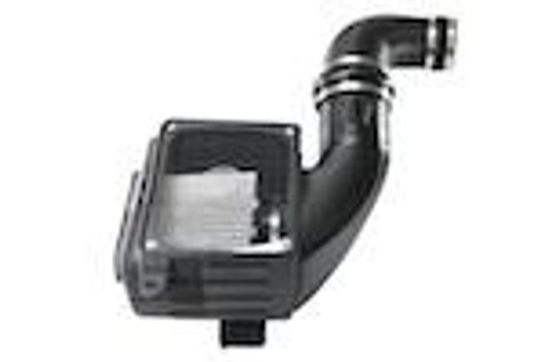S&B Cold Air Intake (LMM) (Dry Disposable Filter) (75-5091D)