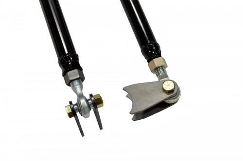 Universal Traction Bars (2in Diameter) (200901-UNV)