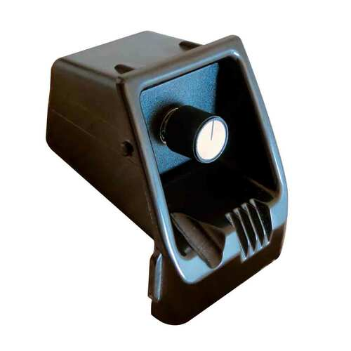 DSP5 Switch Ashtray Mount (07.5-10) NBS