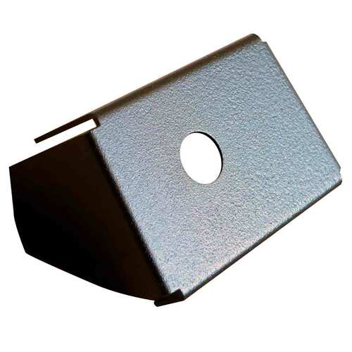 DSP5 Switch Ashtray Mount ('03-'07) OBS