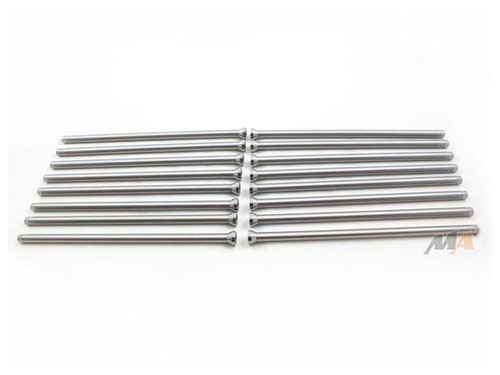 MA Duramax Pushrod Kit 10184 (10184)