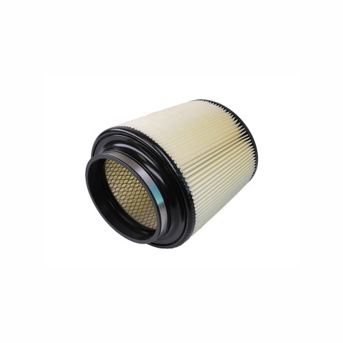 S&B LML Intake Replacement Filter - Dry (Disposable) (KF-1052D)