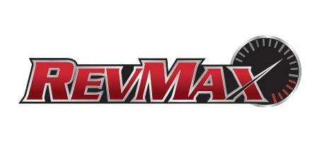 revmax.jpg