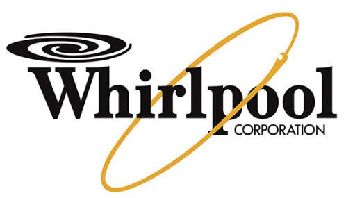 whirlpool-1.jpg