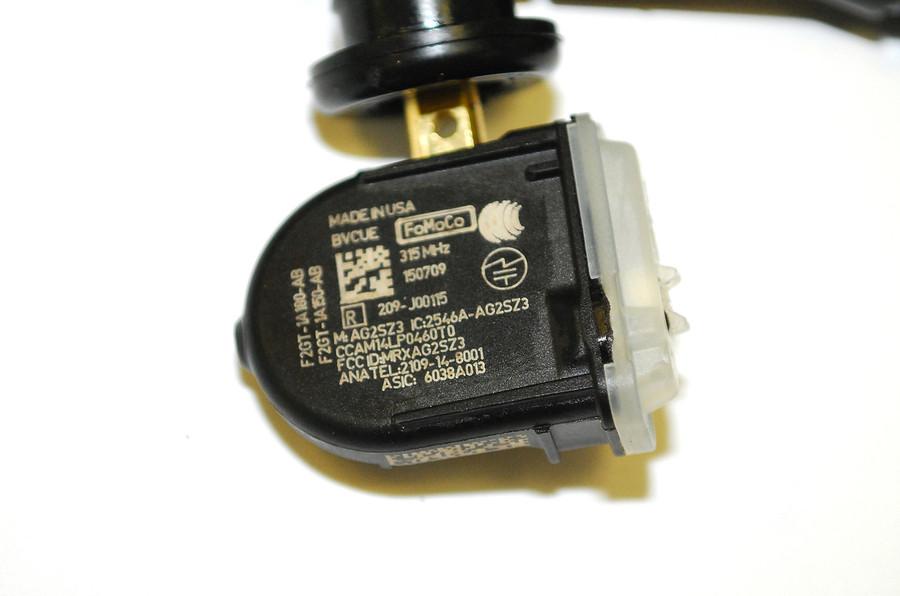 2015-20 Mustang TPMS Sensor