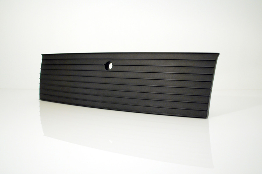 Mustang Deck Lid Trim Panel (2005-09)