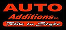 autotadditions1.jpg