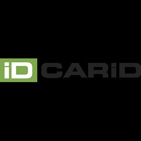 carid-logo.png