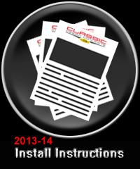 installinstructions2013-14.jpg