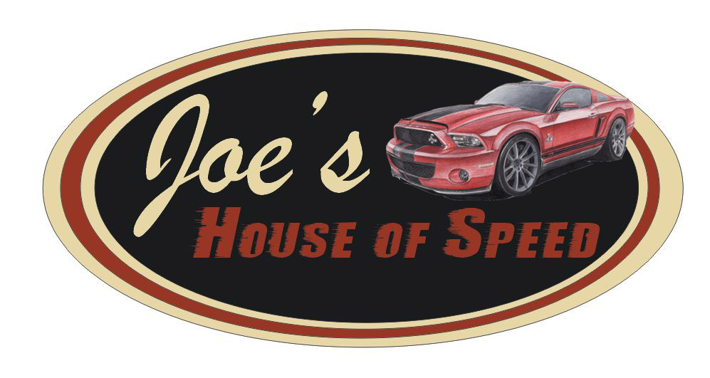 joes-house-of-speed.jpg