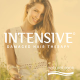 Discover Intensive -Hair Food Brand of the Month