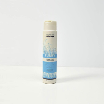 Purify Hair and Scalp Conditioner