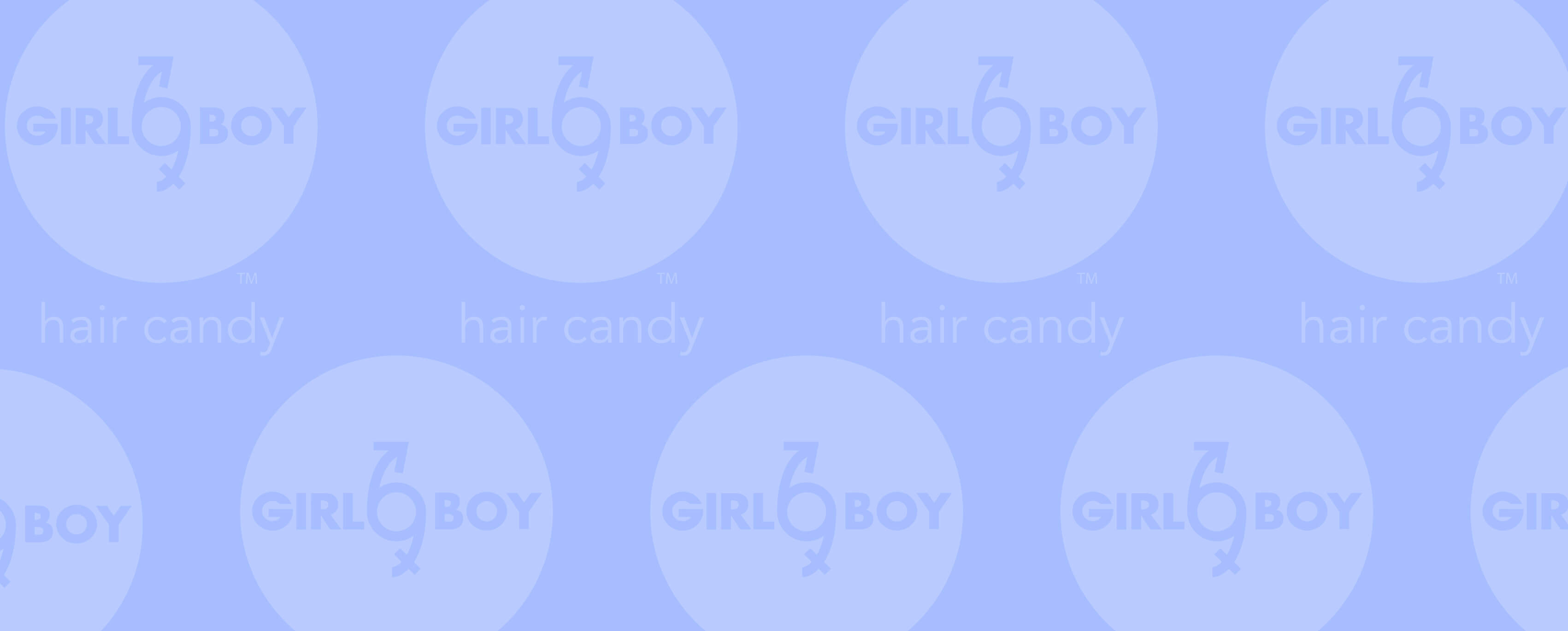 GirlBoy Stockists