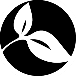 Active Botanical Extracts icon