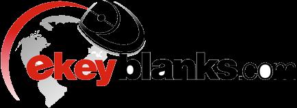 eKeyBlanks.com