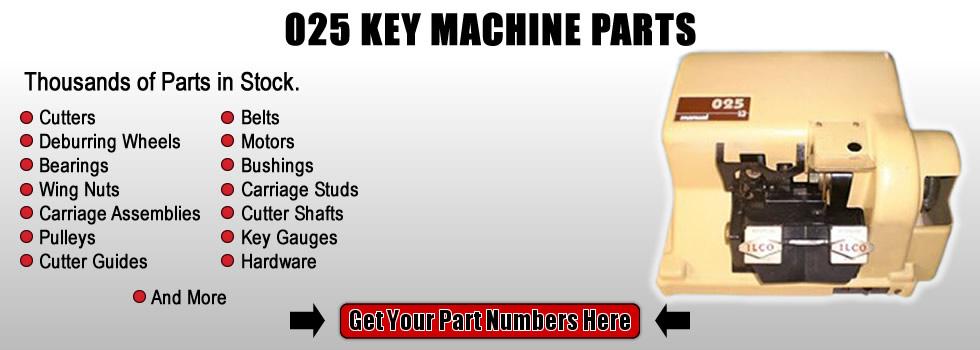 025-parts-page.jpg