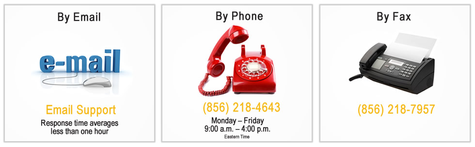 contact-info.jpg