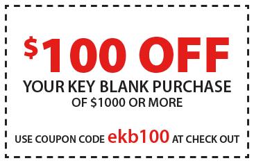 coupon100off-kb.png