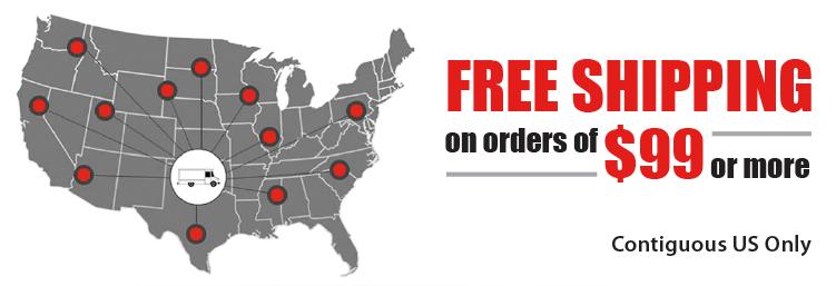 freeshippingmapsm.jpg