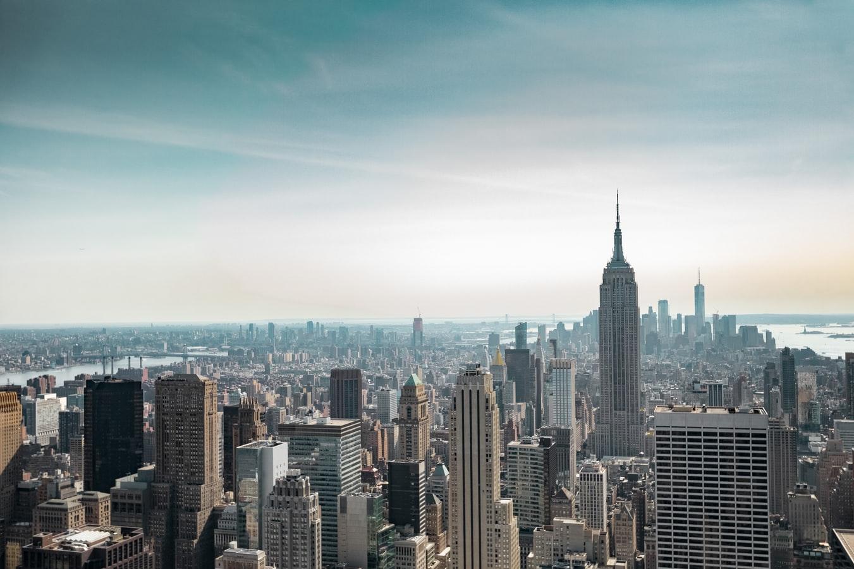 scojo-new-york.jpeg
