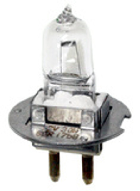 Marco Halogen for ALL Ultra Model Slit Lamps