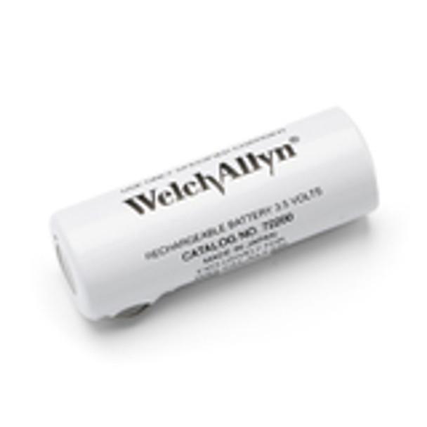 Welch Allyn 3.5v Battery