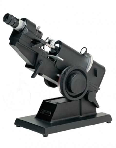 Marco 101 Lensmeter