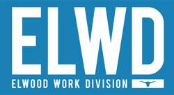 Image result for elwood workwear logo