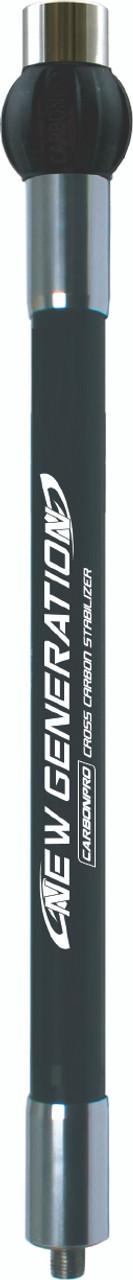 Carbonpro New Generation Stabilizer