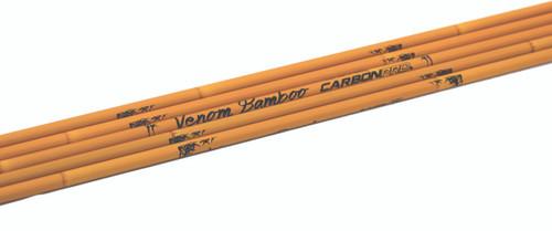 Arrows - Traditional Carbon Arrows - Greatree Archery