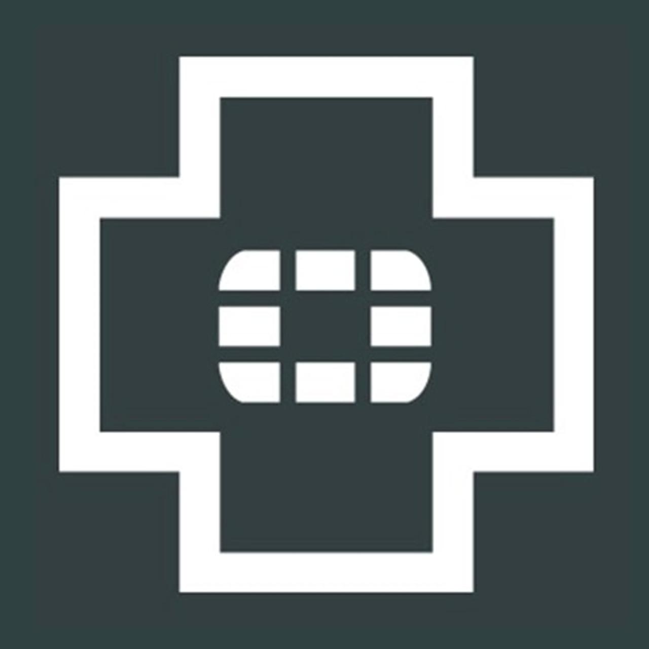 FortiGate-50E - 24x7 FortiCare Contract - 60 months