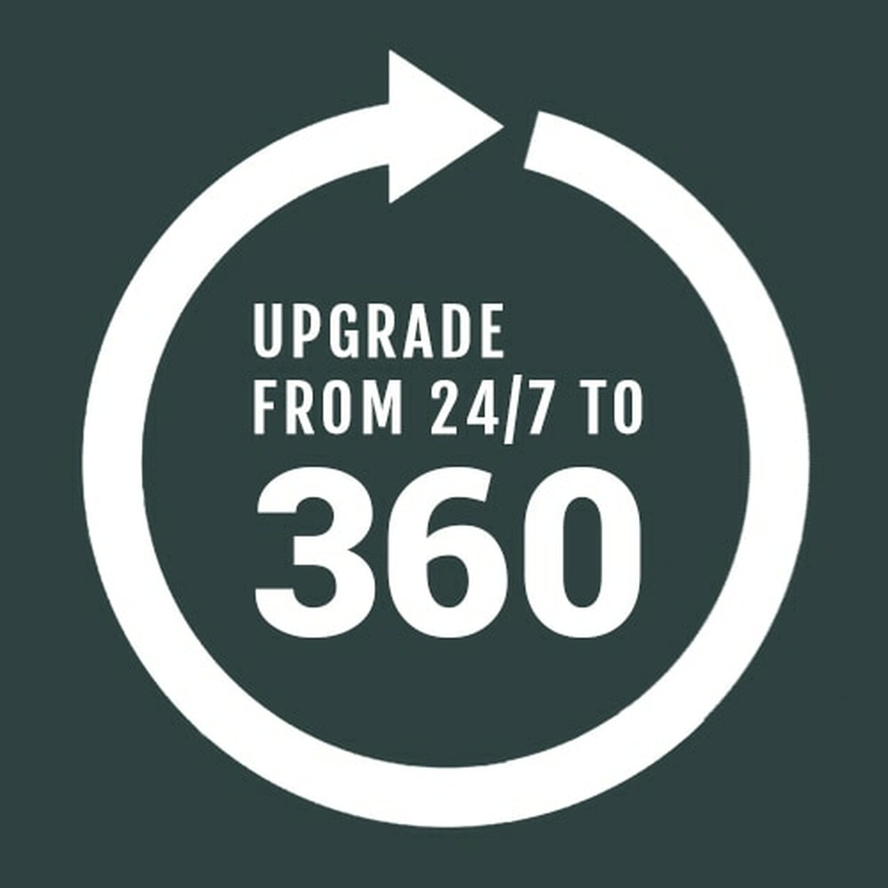 FortiGate-81E - FortiCare 360 Contract (24x7 FortiCare plus Advanced  Support ticket handling & Health Check Monthly Reports