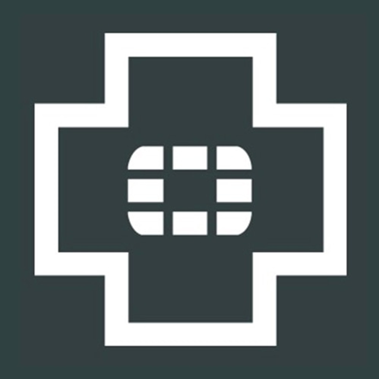 FortiGate-301E - 8x5 FortiCare Contract - 12 months