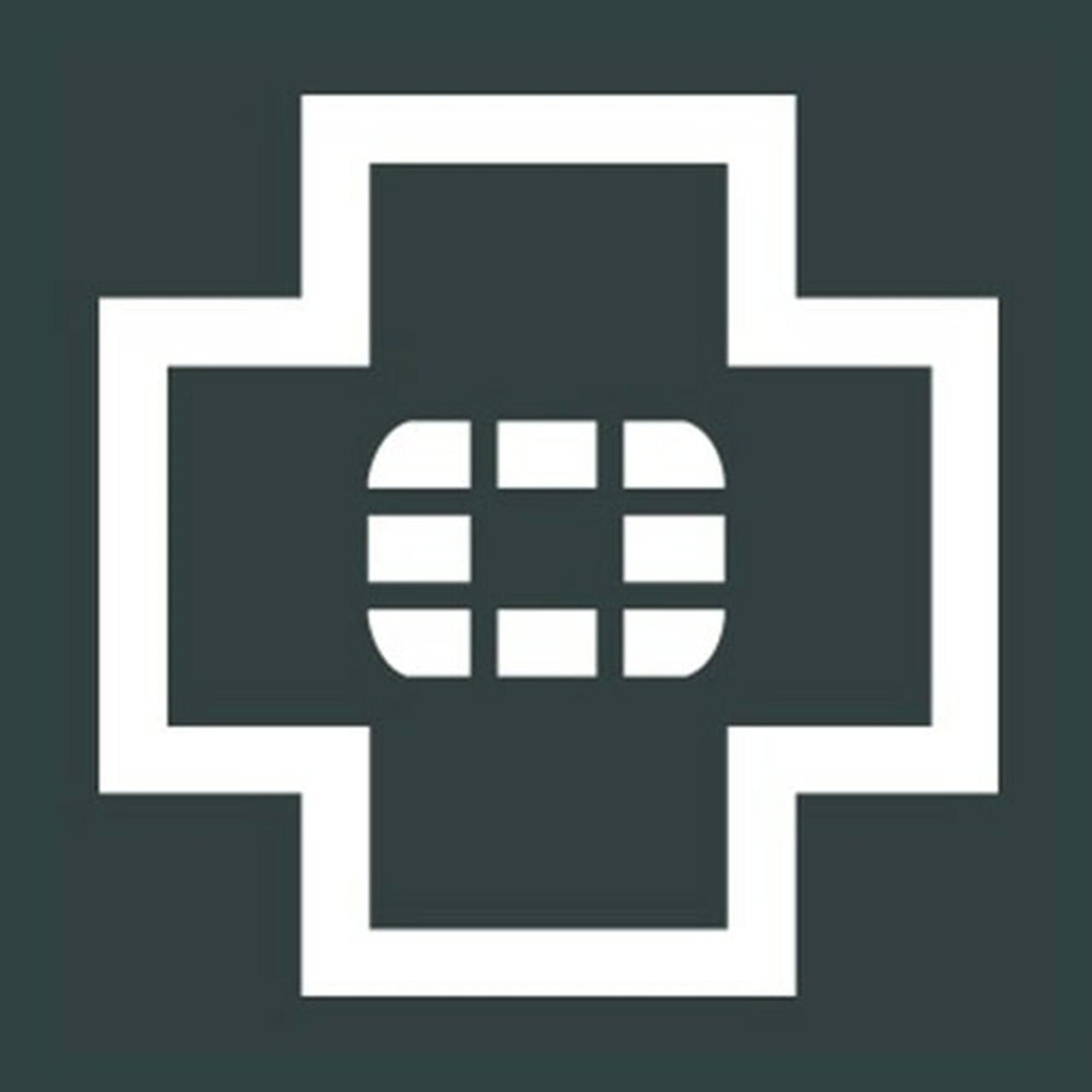 FortiGate-301E - 8x5 FortiCare Contract - 60 months
