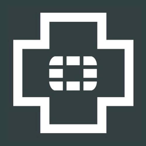 FortiGate-50E - 8x5 FortiCare Contract - 60 months
