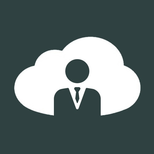 FortiGate-200E - FortiCloud Management, Analysis and 1 Year