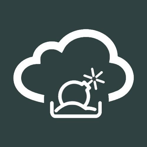 FortiGate-60E-POE - FortiGuard Advanced Malware Protection (AMP) including Antivirus, Mobile Malware and FortiSandbox Cloud Service - 12 months