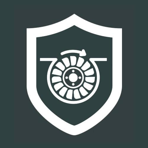 FortiGate-80E - FortiGuard Industrial Security Service - 12 months
