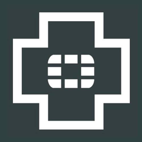 FortiGate-201E - 8x5 FortiCare Contract - 60 months