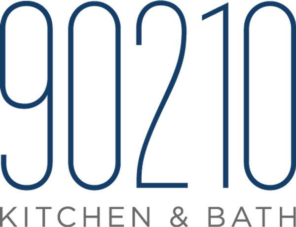 90210 Kitchen & Bath