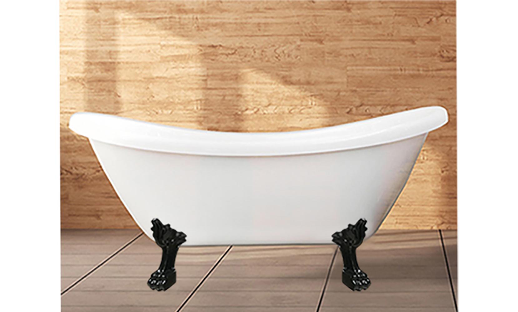 single-tub-claws-white-tub-black-claws.jpg