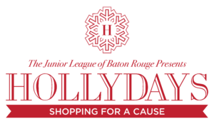 hollydays-logo-red-1-300x174.png