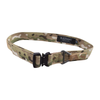 multi cam rigger's belt w/cobra buckle